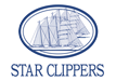 star clipper crociere