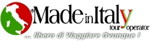 viaggi made in italy
